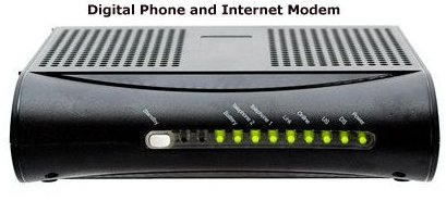 How to setup    Wireless    Inter at home     wireless       router    setup