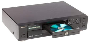 tv with dvd player. connect dvd player and cable tv box to tv. tv with dvd