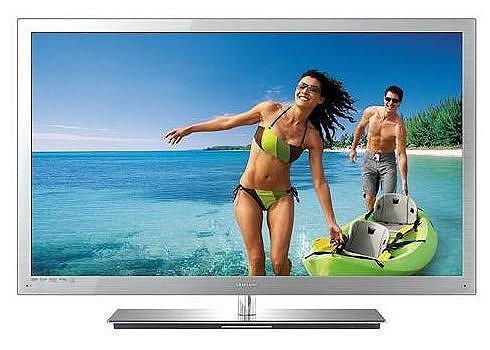 Samsung un55c9000 55 3d led tv