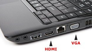 how to play ps4 on your laptop with hdmi