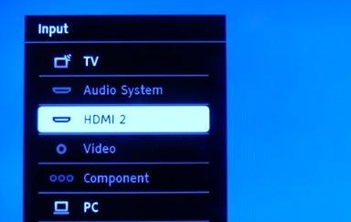 Setup Bluray Player Wireless Internet