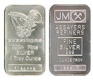 Silver Coins Usa Silver Eagle