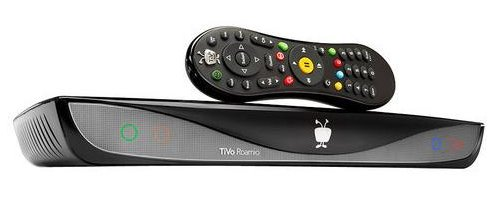 TiVo Roamio DVR vs. Verizon FiOS DVR Pieter Viljoen s Blog