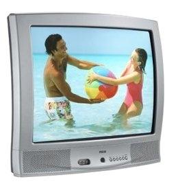 hook up diagram tv digital satellite vcr dvd. Black Bedroom Furniture Sets. Home Design Ideas